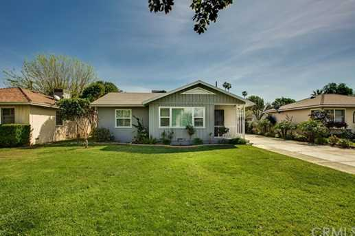 6418 San Diego Avenue - Photo 1