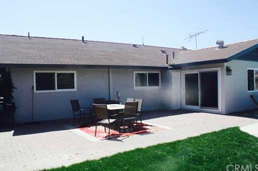 together with pid 17294409 on bedroom homes for rent in riverside ca