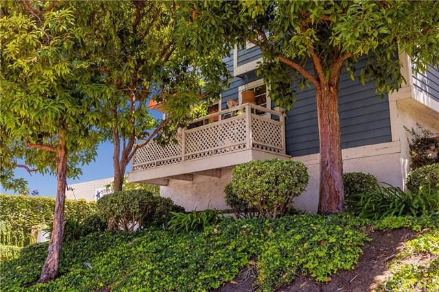 21812 Belshire Avenue 1 Hawaiian Gardens Ca 90716 Mls Ig17177423 Coldwell Banker