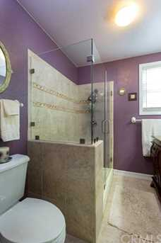33370 Jamieson Street - Photo 23