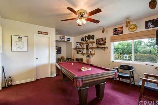33370 Jamieson Street - Photo 33