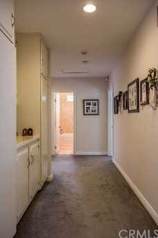 33370 Jamieson Street - Photo 19