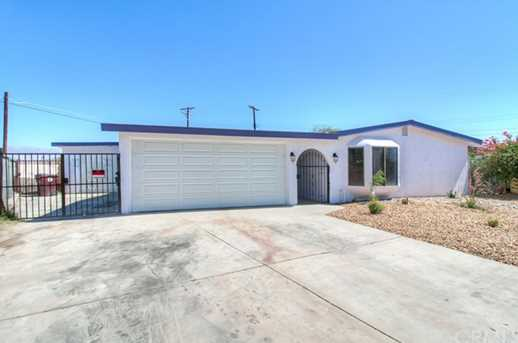 46526 Aster Court - Photo 1