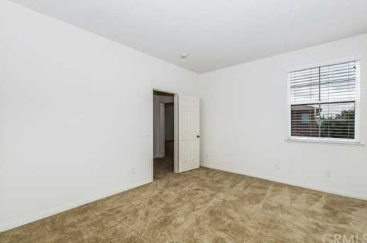 6658 French Trotter Drive - Photo 19