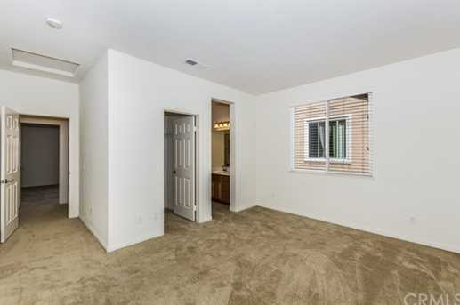 6658 French Trotter Drive - Photo 25