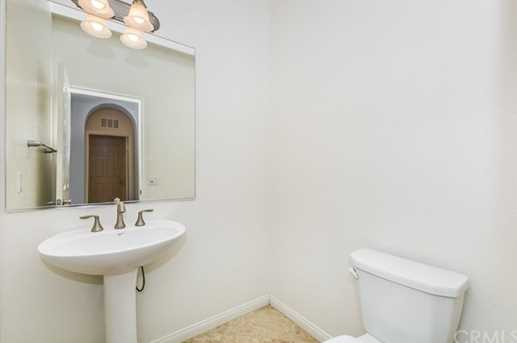 6658 French Trotter Drive - Photo 13
