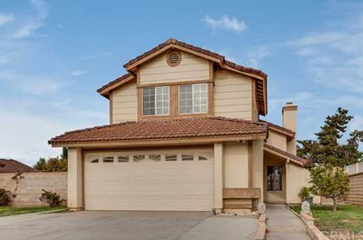 3083 Weatherby Dr - Photo 1
