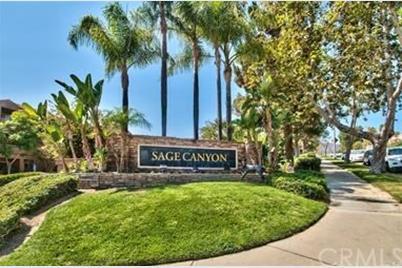 2500 San Gabriel Way #103 - Photo 1