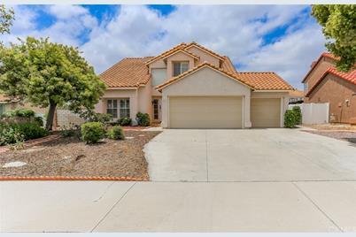 8623 Mesa Oak Drive - Photo 1