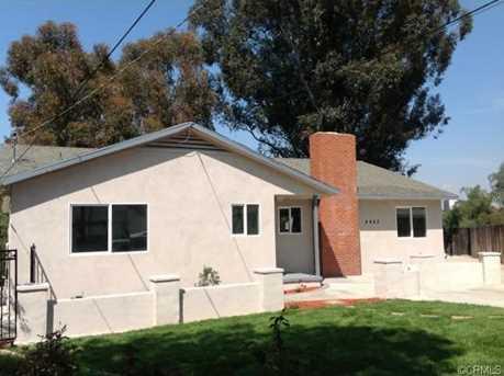 4665 Norton Place - Photo 1