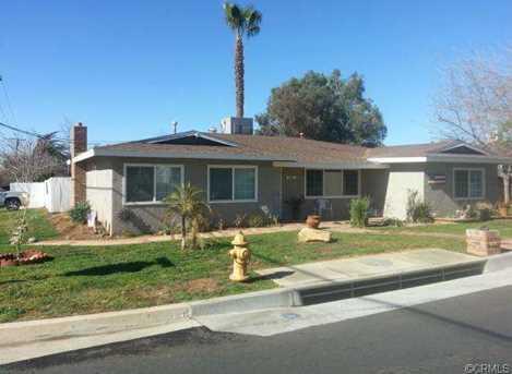 1046 California Street - Photo 1