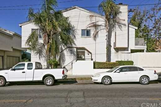 Recently Sold Homes In Wrigley Long Beach