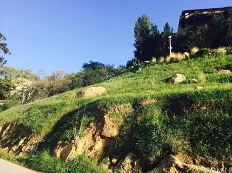 0 Indian Hill - Photo 1