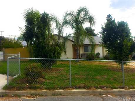 5911 Elmwood Road - Photo 1