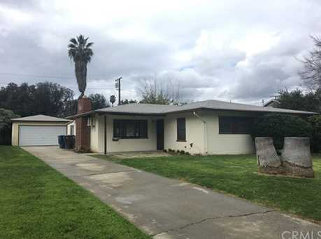 6553 San Diego Avenue - Photo 1