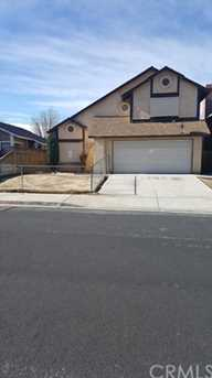 12360 Orion St - Photo 1