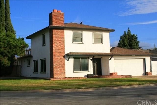 11782 Steele Drive Garden Grove Ca 92840 Mls