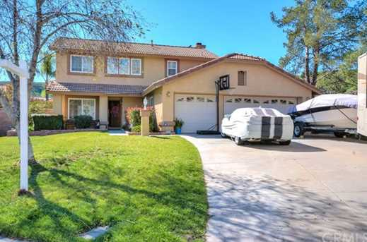 1095 Sierra View Street - Photo 1