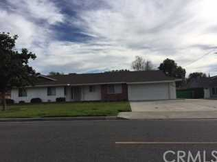 4880 Sierra Street - Photo 1