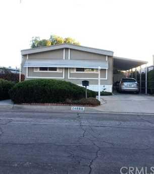 24885 Castlebrook Avenue #0 - Photo 1
