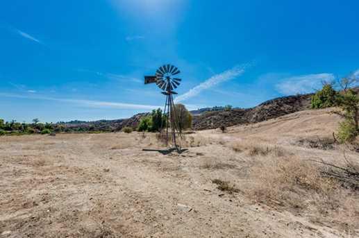 0 Mockingbird Canyon Rd - Photo 1
