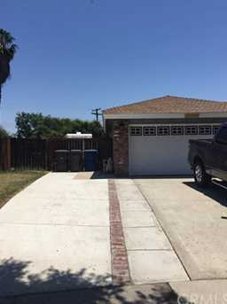 at home hours 10059 delphi court riverside ca 92503 mls iv17138777 10059