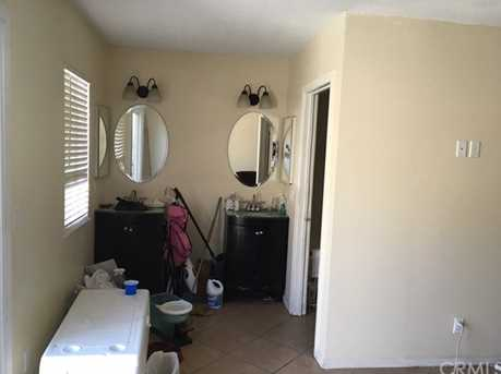 12808 Indian Street - Photo 15