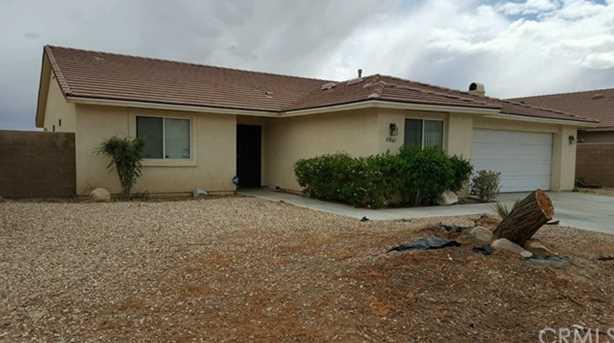 65847 Desert View Avenue - Photo 1