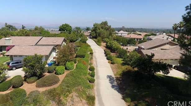 10511 Orchard View Lane - Photo 39