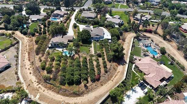 10511 Orchard View Lane - Photo 27