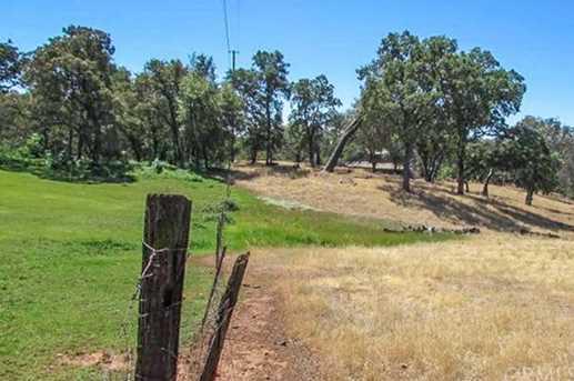 4500 Oak Valley Drive - Photo 1