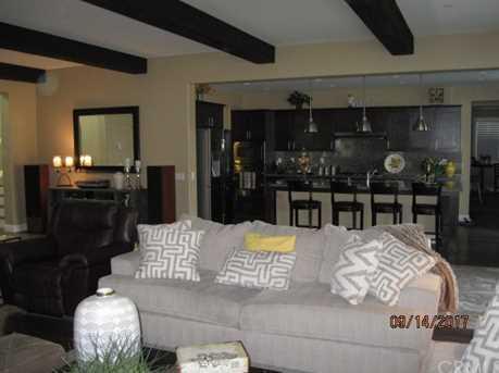 35256 Mahogany Glen Drive - Photo 11
