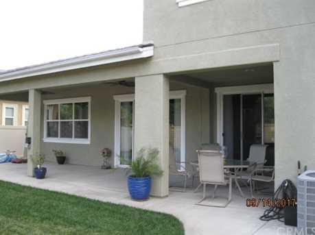 35256 Mahogany Glen Drive - Photo 15