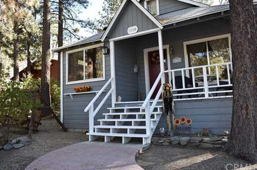 1069 Edna Street - Photo 1