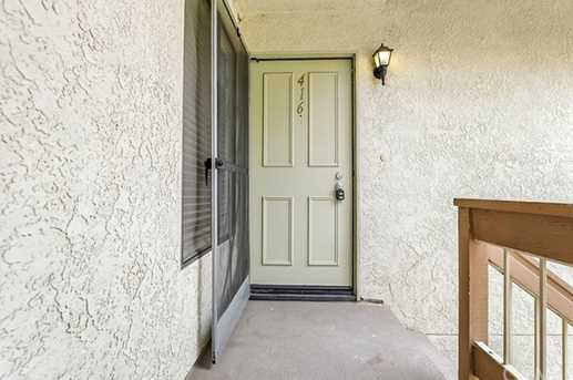 22761 Lakeway Drive #416 - Photo 3