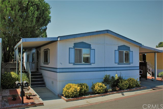Mobile Homes For Sale In Riverside California - Best Home Interior on mobile home by owner, mobile homes for rent, mobile homes with corner bathtub,