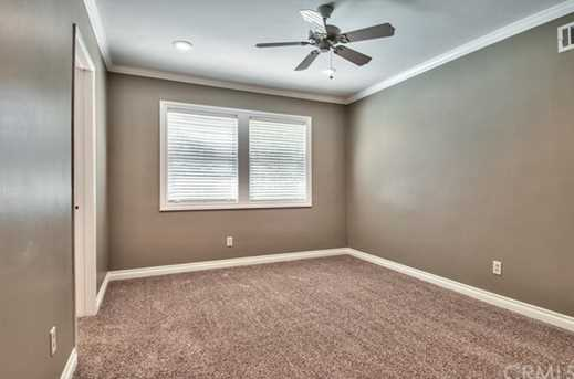 1426 Tiger Tail Drive - Photo 35