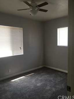 7856 Trey Avenue - Photo 3