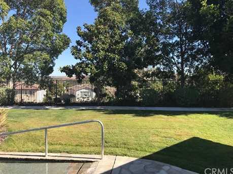 3919 Rockfield Court - Photo 25