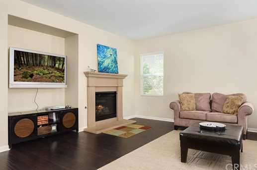 8766 Kings Canyon Street - Photo 7