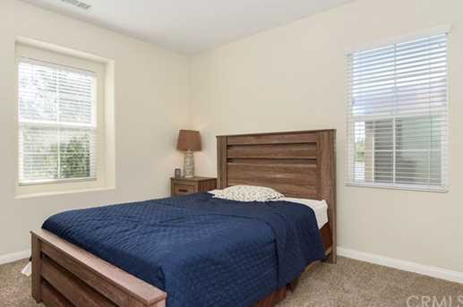 8766 Kings Canyon Street - Photo 3