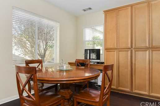 8766 Kings Canyon Street - Photo 11