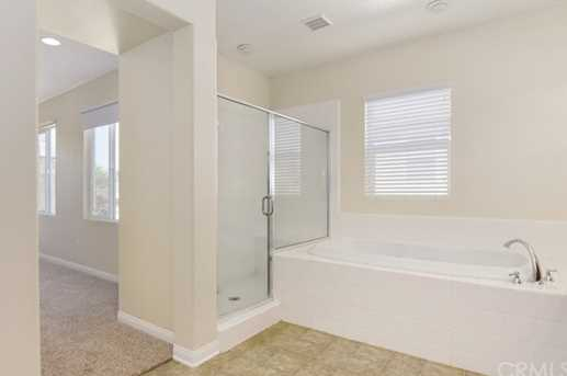 8766 Kings Canyon Street - Photo 19