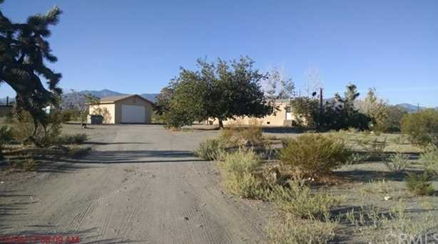 11963 Minero Road - Photo 1