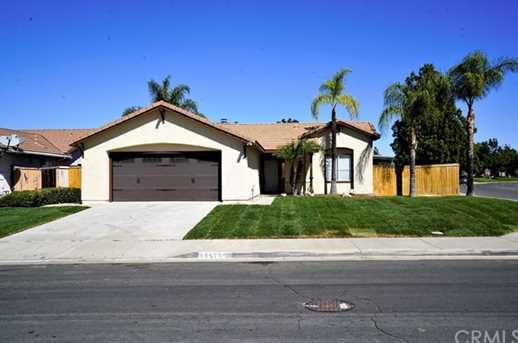 40525 Sunflower Road - Photo 1