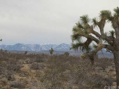 0 Yucca Mesa Rd - Photo 1