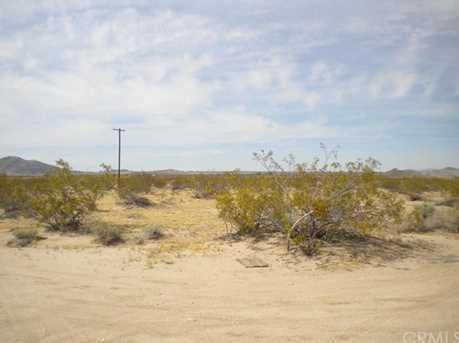0 Mojave Ranch Rd - Photo 1