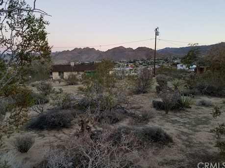 0 Panorama - Photo 1