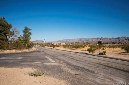 61776 Calle Los Amigos - Photo 3