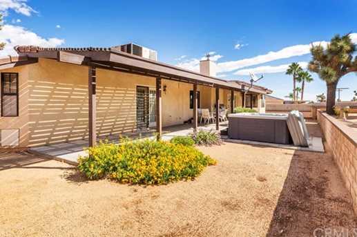 58969 Pueblo - Photo 27